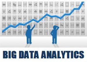 Big Data Analytics2